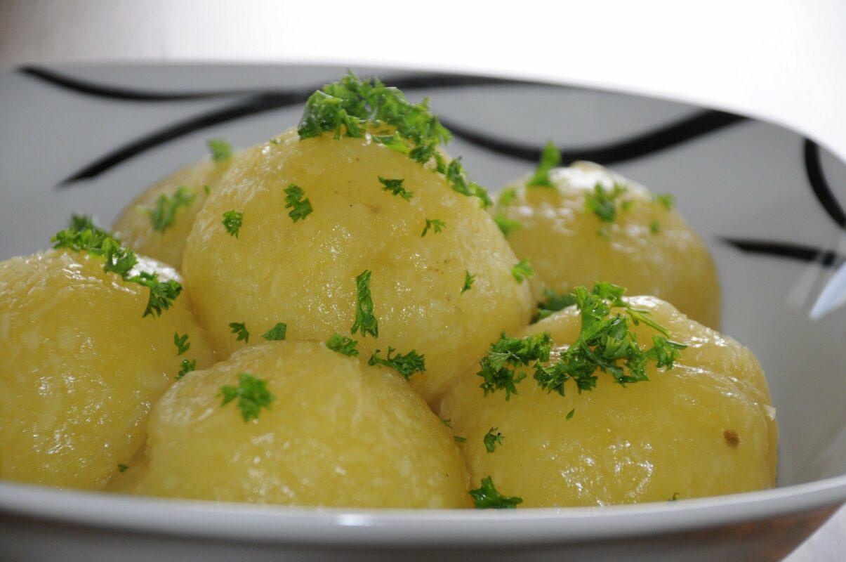 dumplings 892464 1920